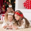 6 of the best kids tablets for good Christmas gift ideas
