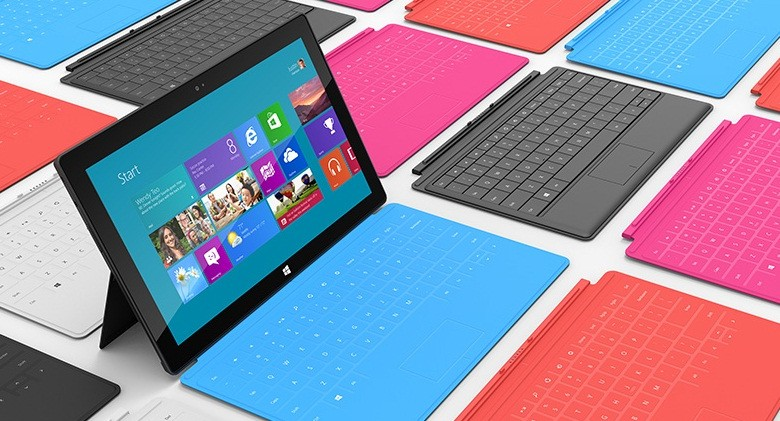 Best cheap tablets with keyboards