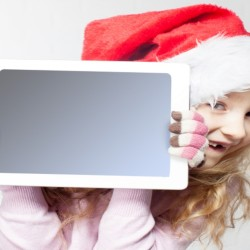 Tablets for sale this Christmas 2016