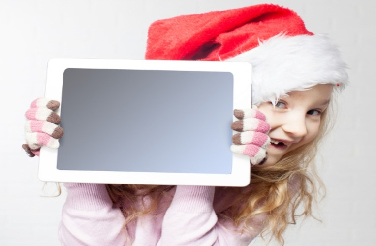 Best kids tablets for sale this Christmas 2016