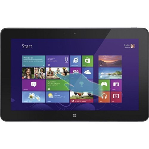 Dell Venue 11 Pro 7000 Series
