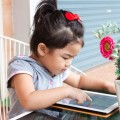 The Best Cheap Tablets for Kids