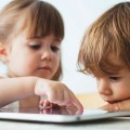 What is the best 7 inch tablet for kids
