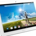 what is the best 10 inch tablet