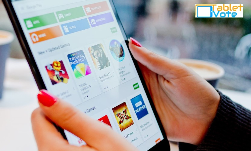 Cheap tablets for sale under 50 dollars