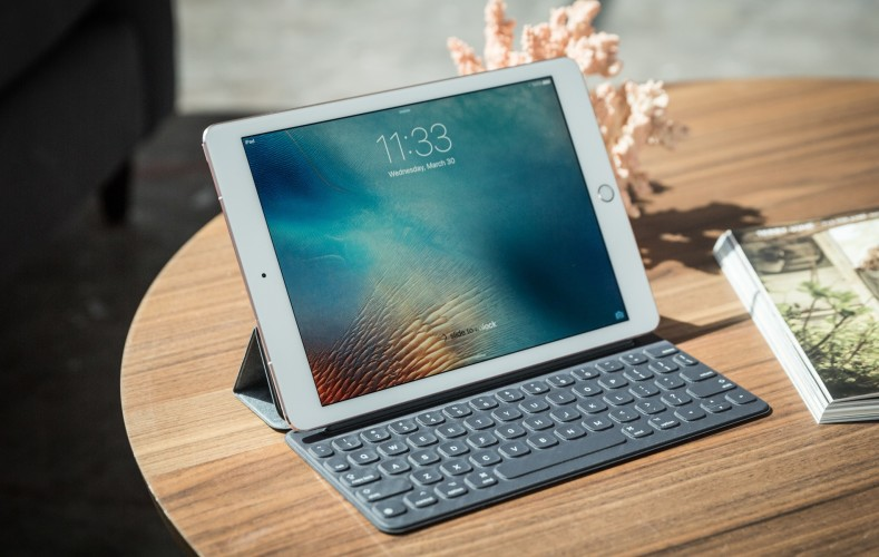 Four Reasons Why the Apple iPad is the Best Option for You