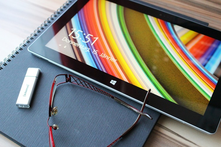 Tablet Buying Guide 2017 Which Tablet Is Right For You And Your Budget